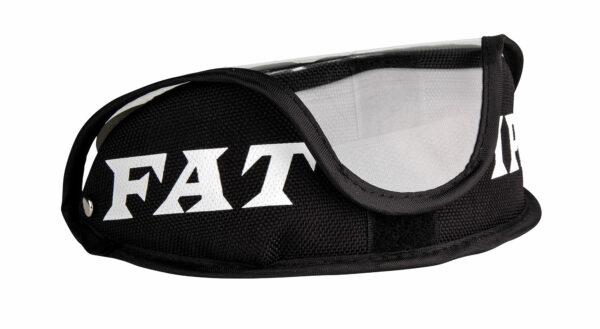 футляр для очков fat-pipe