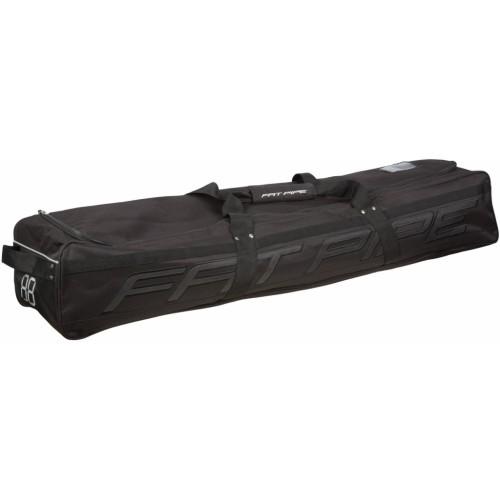 сумка для флорбола fat-pipe