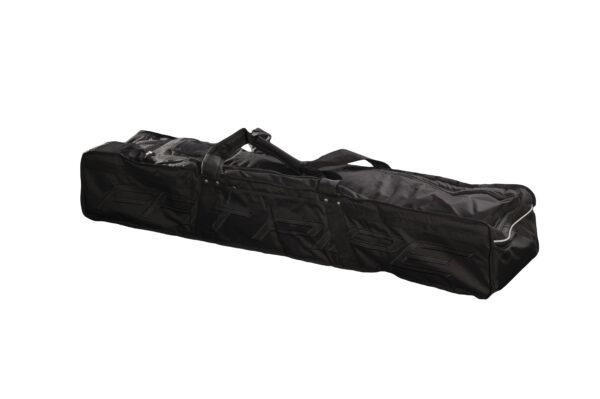 вратарская сумка для флорбола fat-pipe