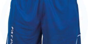 шорты для флорбола fat-pipe
