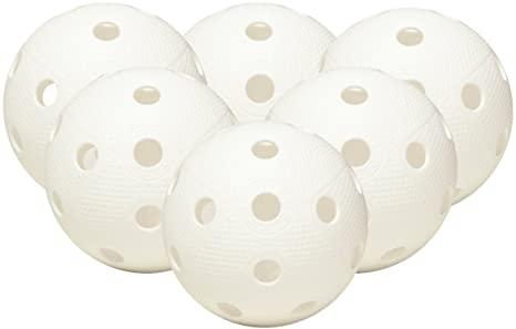 ball fatpipe
