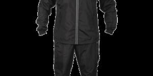 костюм спортивный fat-pipe